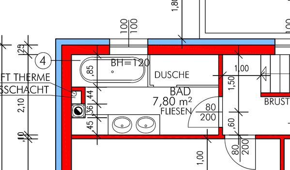 sanit rinstallationen in wien sanit rtechnik vom fachmann. Black Bedroom Furniture Sets. Home Design Ideas